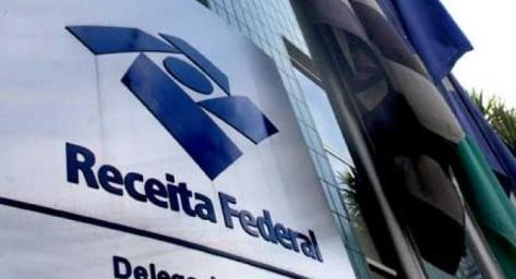 Receita-respeito-divergencias-Imposto-Renda_ACRIMA20130131_0045_15
