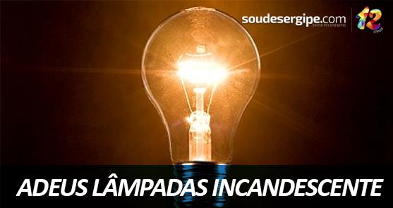soudesergipe-lampadas-incandescente