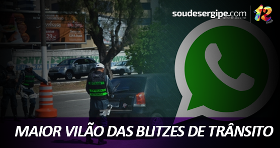 soudesergipe-whatssapp-transito