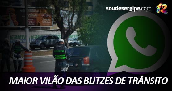 soudesergipe-whatssapp-transito