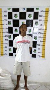 acusado-preso-pm-soudesergipe