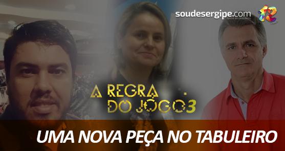 soudesergipe-a-regra-do-jogo-3