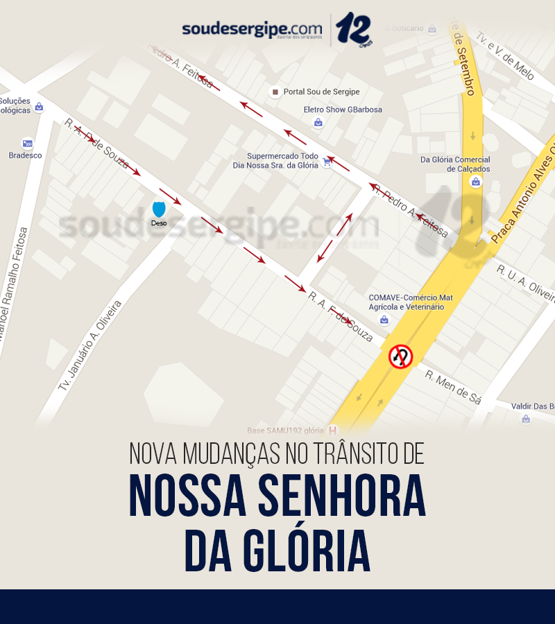soudesergipe-mapa-gloria-mudanca-transito