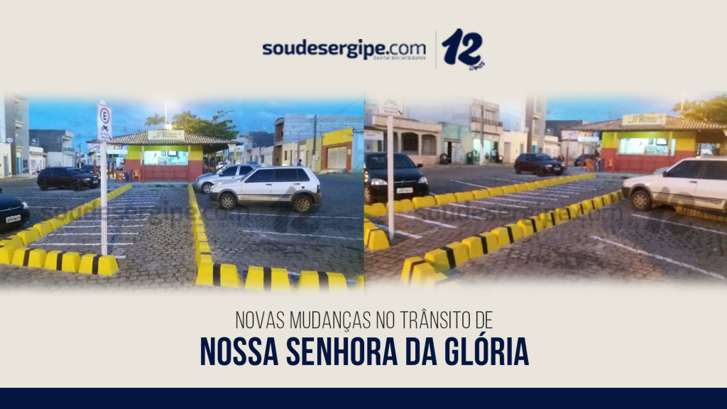 soudesergipe-mudanca-transito-estacionamento