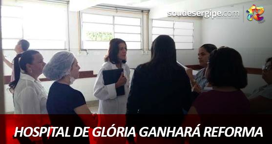 soudesergipe-reforma-nova-hospital-de-gloria