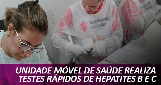 soudesergipe-unidade-movel-testes-rapidos-hepatite