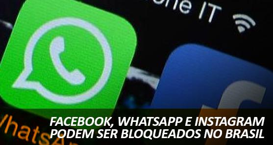 soudesergipe-whatsapp-facebook-bloqueio