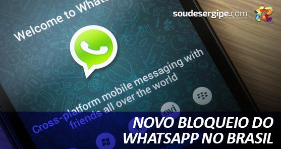 soudesergipe-whatssapp-novo-bloqueio