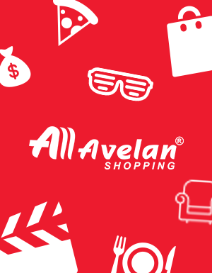 avelan-shopping-02