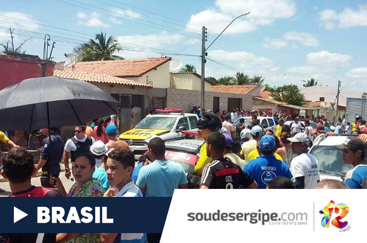 soudesergipe-brasil-suspeitos-morrem-apos-troca-de-tiros-alagoas