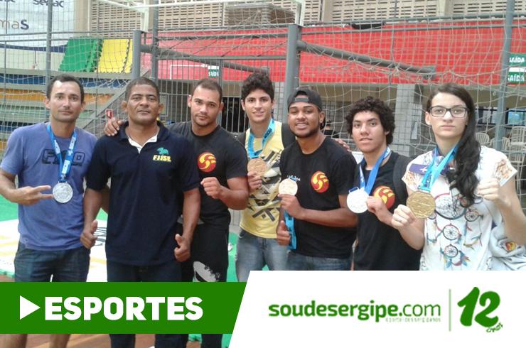 soudesergipe-esportes-gloria-jiu-jitsu