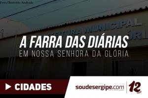 soudesergipe-farra-das-diarias-gloria
