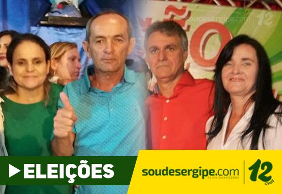 soudesergipe_eleicoes-convencoes