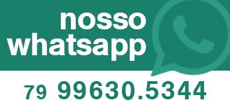sds-banner-whatsapp