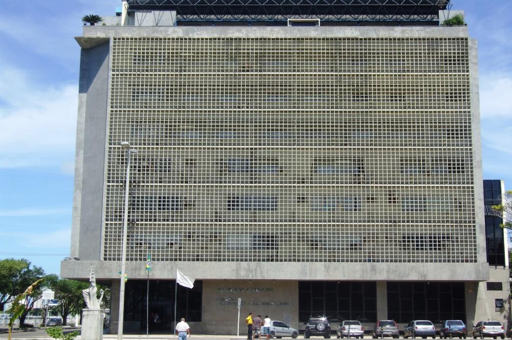 grande-assembleia_legislativa_alese_2012