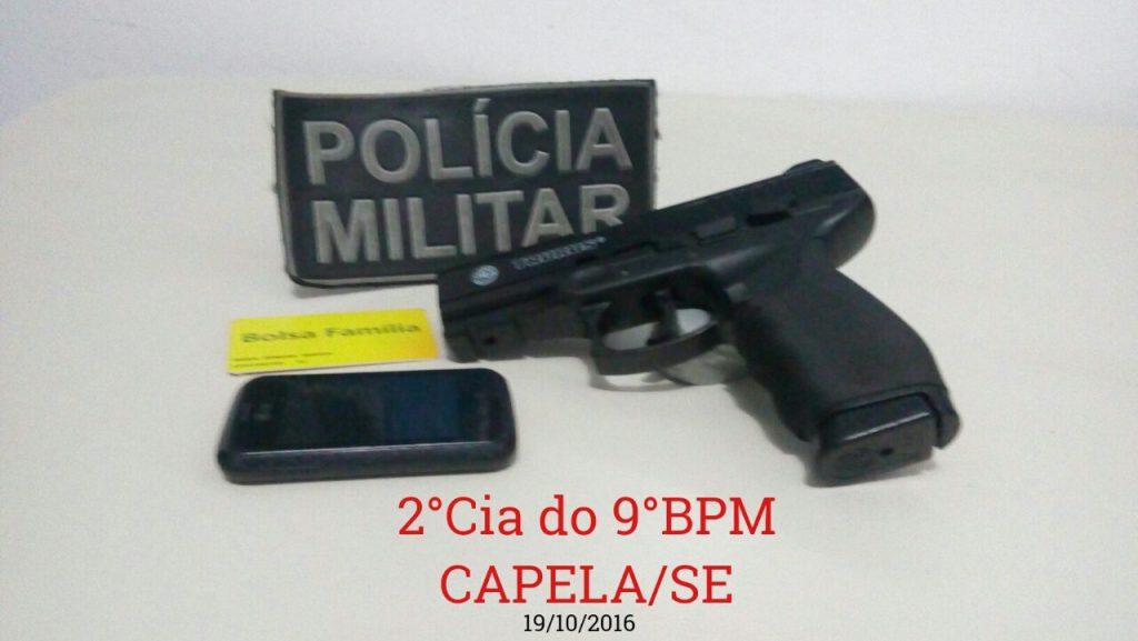 pistola-de-brinquedo
