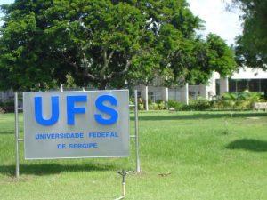ufs-placa-reitoria