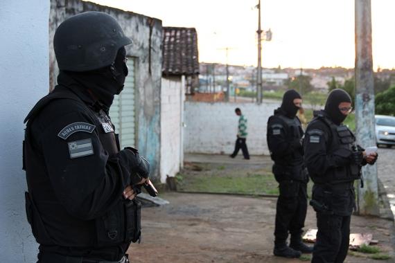 policia-cumpre-mandado-de-prisao-no-interior-do-estado