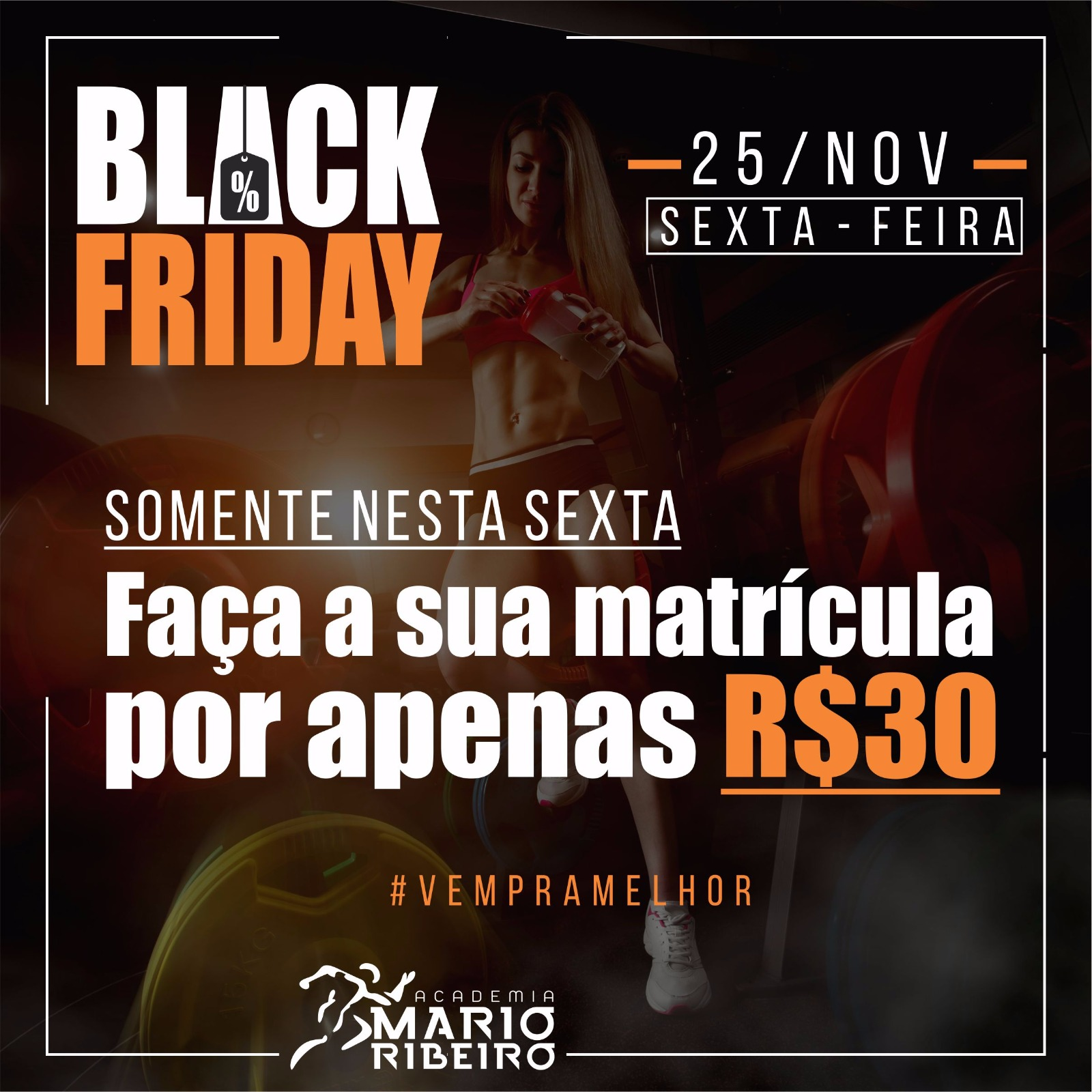 black_friday_mario