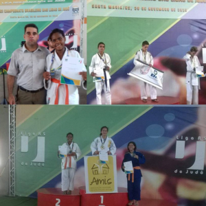 brasileiro-judo