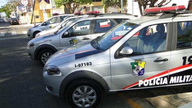carro-policia