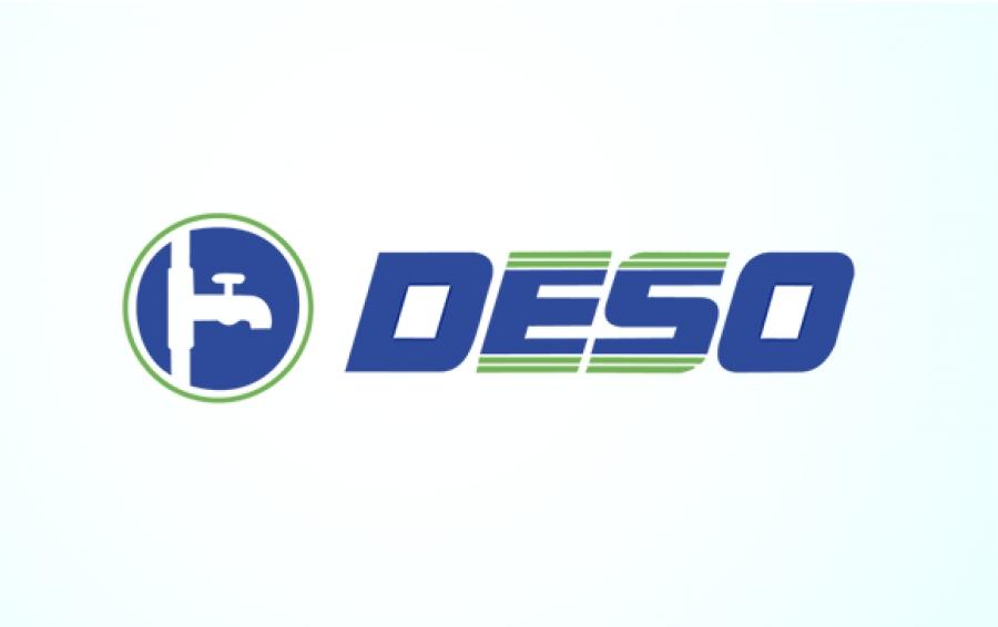 deso_soudesergipe