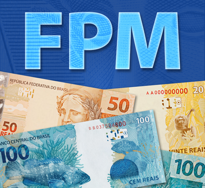 fpm_dinheiro
