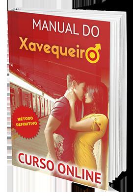 xavequeiro-cover-ebook-small