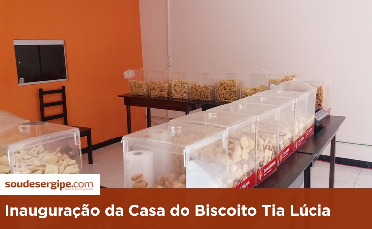 soudesergipe_001_inauguracaocasadobiscoito