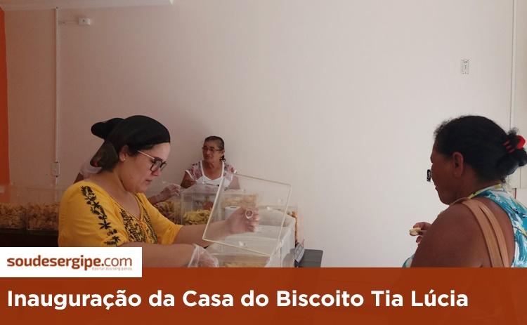 soudesergipe_008_inauguracaocasadobiscoito