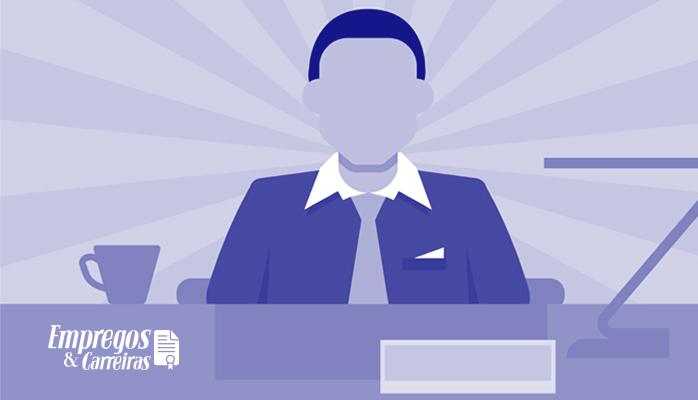 Seja um Vendedor Anônimo na Internet (Clique Aqui)