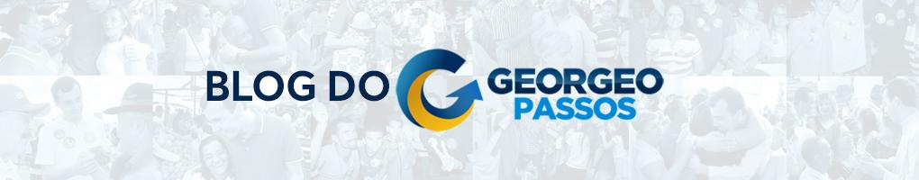 banner-topo-cat-blog-do-georgeo