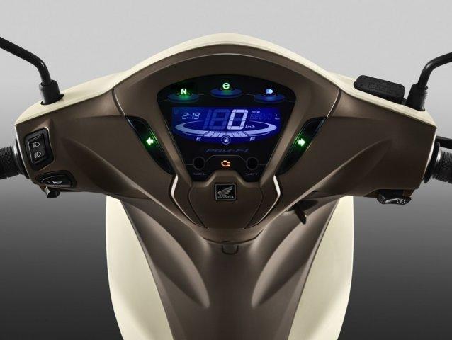 Eu Quero Pilotar | Como Pilotar Moto Com Mais Segurança