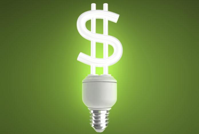 Confira sobre o guia de restituição na conta de energia elétrica