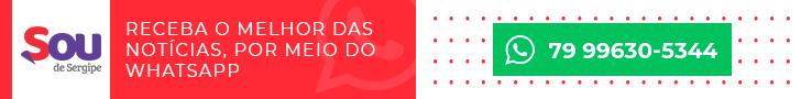 AD –  SDS – WHATSAPP – 728×90