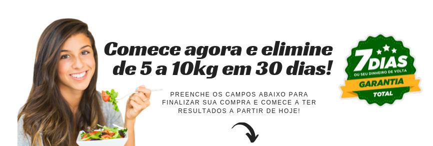 banner rodape materia dieta-30-dias