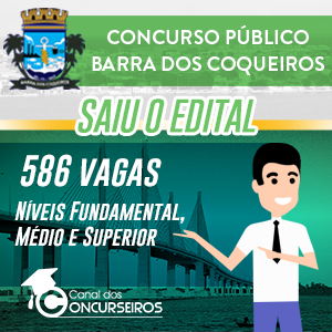 ads-concurseiro-mobile