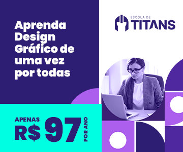 ads-formacao-design-2