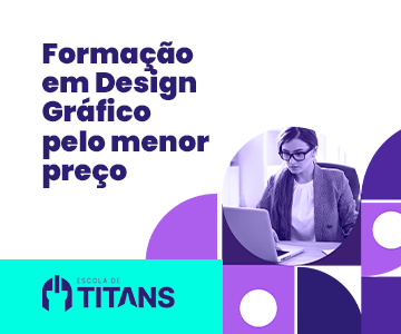 ads-formacao-design-1